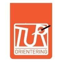 Tur-orientering